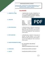 260757055-Liquidacion-Tecnica-y-Financiera-Obra-por-Administracion-Directa.pdf