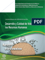 LA_1427_01027_A_Desarrollo_calidad_vida_V1.pdf