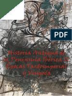 46027699-HISTORIA+ANTIGUA+DE+LA+PENINSULA+IBERICA+BUENOS