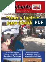 06 - El Cacherito - Jun 010