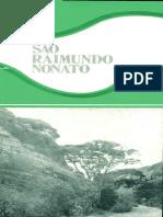 Cidade São Raimundo 1970