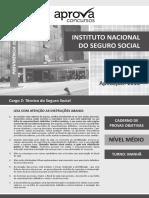 SIMULADO-INSS-022016.pdf