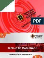 Transmisión_de_Movimiento.pdf