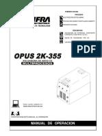 3507m.pdf