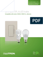3683415_Caseta CFL LED Bulb List