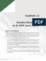 Estados Financieros Basicos bajo NIC-NIIF 2ed Cp12.pdf