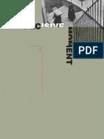 Affinity Photo Manual pdf | Image Processing | Natural