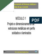 3-EMM-2013-AÇOES