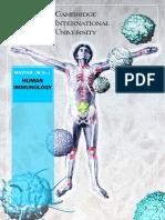 Inmunologia Humana