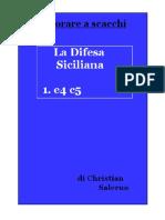 Ebook_Migliorare_difesasiciliana.pdf