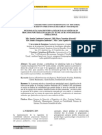 Metodologia_para_la_Identificacion_de_Fa.pdf
