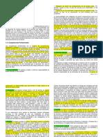 Etica Profesional 8-9-10.pdf