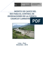 Informe Principal Tratamienmto Lambayeque 0