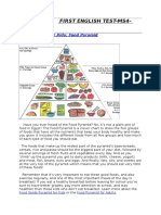 2198_food_pyramid.doc