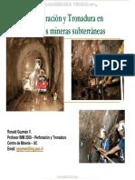 curso-perforacion-tronadura-labores-mineras-subterraneas.pdf