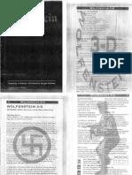 wolfenstein-3d.pdf