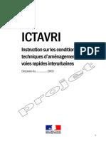 Cotita_ICTAVRI version de janvier 2003_2.pdf