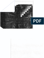 Aymaras Obreros y Lenin.pdf