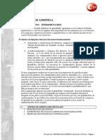 SISTEMA DE LIMPIEZA (General)-1-FC.pdf