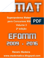 LIVRO MATEMATICA X EFOMM.pdf