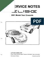 S2-Service-Manual.pdf