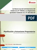 Sesiones 7 y 8_Valores de Procedimientos_Fraccionamiento