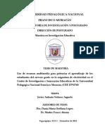 uso-de-recursos-multimedia-para-potenciar-el-aprendizaje-de-los-estudiantes-del-noveno-grado-en-la-asignatura-de-electricidad-en-el-centro-de-investigacion-e-innovacion-educativas-de-la-universidad-pedagogica-nacional-.pdf
