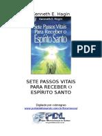 KENNETH E HAGIN SETE PASSOS VITAIS PARA SE RECEDER O ESPIRITO SANTO.pdf