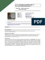 syllabus cte434-0079 kmadsen 1171