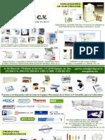 GAAMSA_Publicidad.pdf