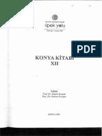 KÖYLÜ  MİLLETVEKİLİ.pdf