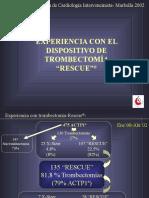Rescue Marbella