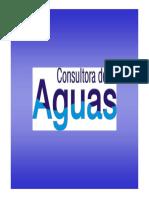 Ingenieria CD Aguas
