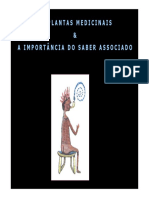 plantas saberes popular.pdf