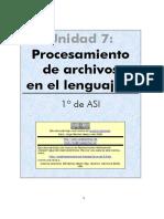 Files en C.pdf
