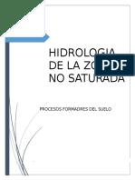 Procesos Formadores de Suelo Ok (2)