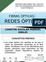 fibras opticas redes opticas - expo 6.pptx