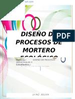 Informes de Procesos II[1]