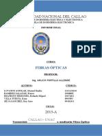 PROYECTO FIBRAS.docx