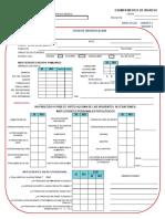 Examen Medico P