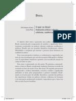 livro-1-lazer-brasil.pdf