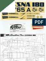 Cessna_180_Graupner_oz5693.pdf