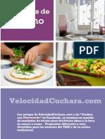 ensaladas-de-verano.pdf