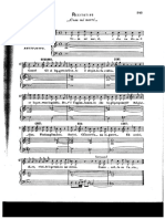 Sull'aria che soave zeffiretto - Le nozze di Figaro - Mozart.pdf