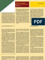 los pliegues del linaje reseña.pdf