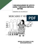 manual_de_mercadeo_y_ventas.pdf