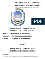 Pre-Informe Lab 4a-Potencia II