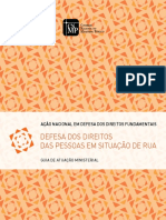 Guia_Ministerial_CNMP_WEB_2015.pdf