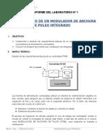 Pre-Informe Lab1 - Potencia II
