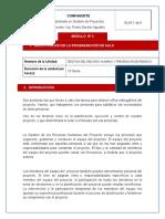Guia 3. RRHH y Gestion Del Riesgo